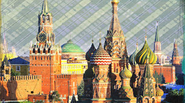 Russia Timeline: Ivan the Terrible and Peter the Great