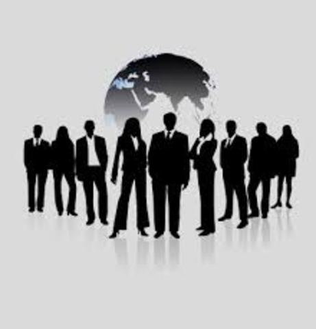 la culturas a traves de la globalizacion y sus cambios en la actualidad