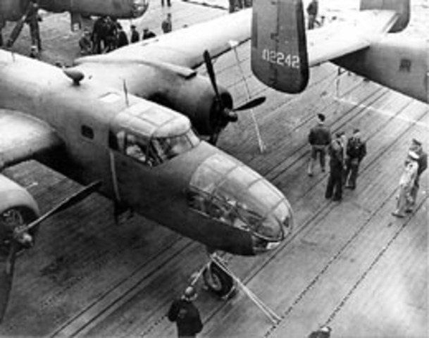 d day june 6 1944 air power significant or not D-day: invasion of normandy - (june 6th, 1944) time to recoup the devastating losses to american and british air power though d-day does not directly signify.