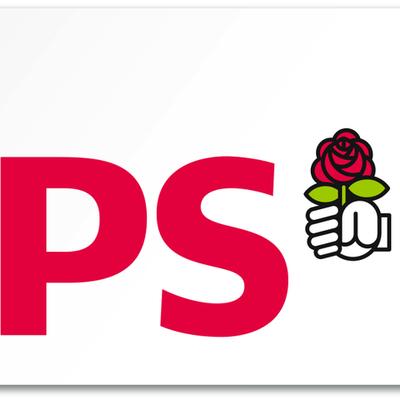 Les socialistes en route vers 2012 timeline