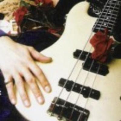 Rock 'n' Roll Music timeline