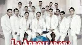 Arrolladora Banda Limon timeline