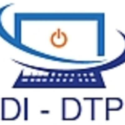 Fundamento conceptual del Diseño Instruccional (DI) o Diseño Tecnopedagógico (DTP) timeline