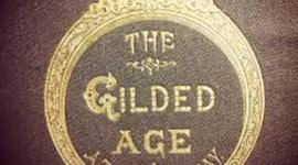 The Major Political Events of the Gilded Age 1870-1900's timeline