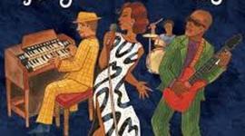Rhythm and Blues timeline