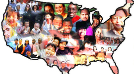 My Immigration Reform Experience timeline