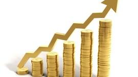 RBA Cash Rates  timeline