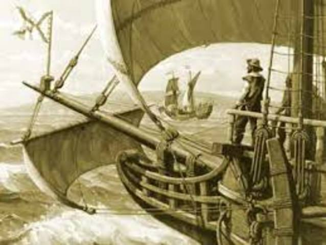 Set Sail to Cuba