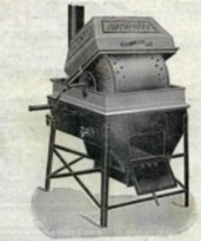 L 39 volution de la machine a laver timeline timetoast timelines - Premiere machine a laver ...