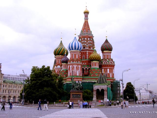 Открытие музея в соборе