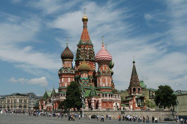 С 1991 года Покровский собор находится в совместном пользовании музея и Русской Православной церкви. После длительного перерыва в храме были возобновлены богослужения.