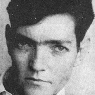 Biografia & Bibliografía de Julio Cortázar timeline