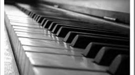 Historia Musical: LucaasBLl timeline