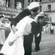 Japan surrenders world war 2 ends 11