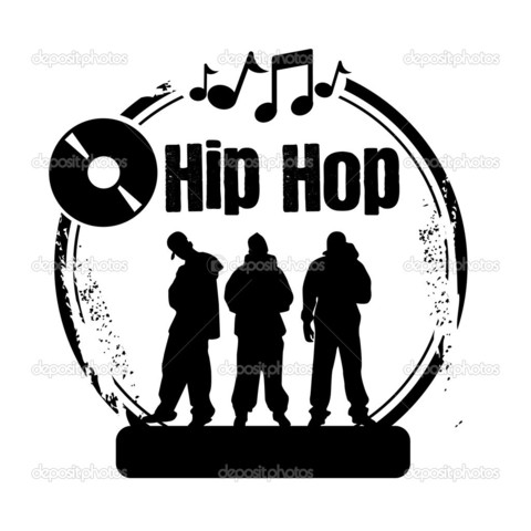 Hip-Hop.