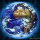 1134741 earth
