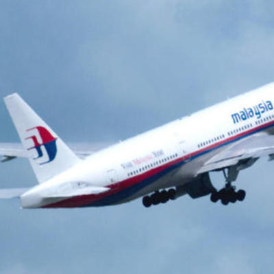 Much talked Aircraft hijacking timeline