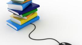 Mídias e educação: uma relação delicada timeline