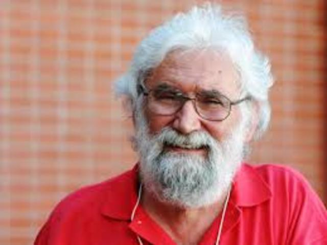 Leonardo Boff, Ecologia Ambiental
