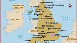 Jewish Heritage England 1201-1300 timeline