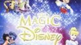 Disney Cartoon Premieres  timeline
