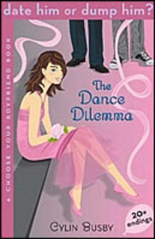 The Dance Dilemma