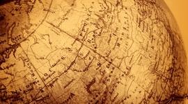 Desarrollo histórico de la Orientación timeline