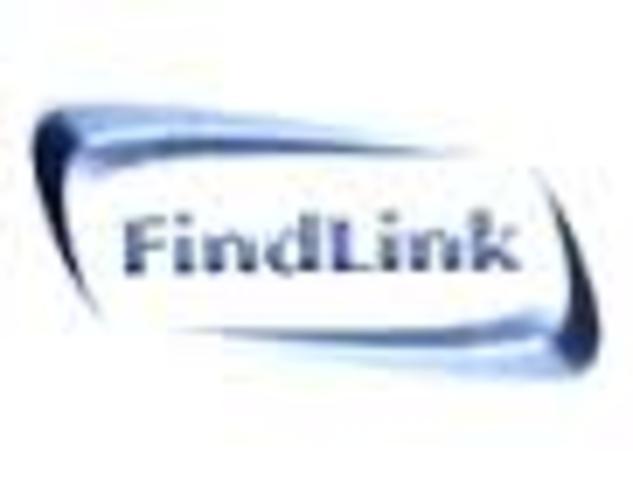 FindLink