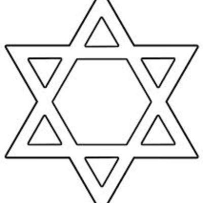 Jewish History in England: 1100-1200 timeline