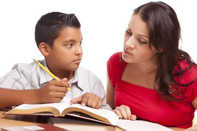 Y Parents Club Provides Continued Membership Benefits