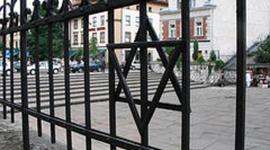 Jewish Timeline 1301-1400