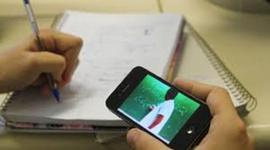 Mídia e Educação: A Sociedade e a Escola em Rede timeline