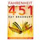 Fahrenheit451 550