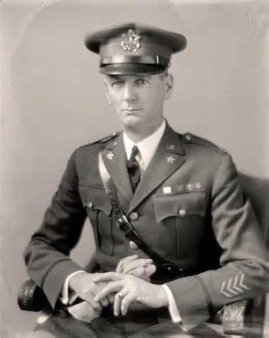 Gen. Jonathan Wainwright surrenders Corregidor