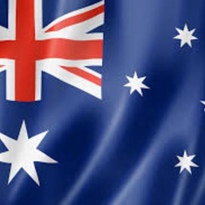 Australian Colonial Timeline
