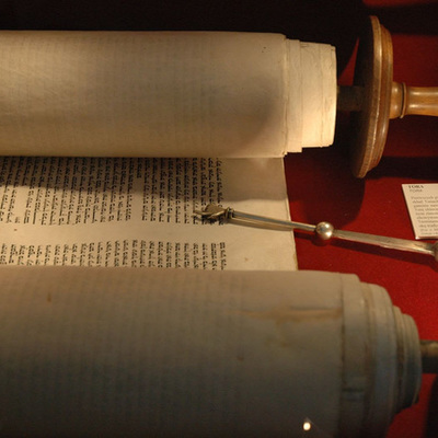 Jewish History in the 16th Century timeline