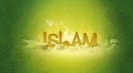 The Major Events Of Islam timeline