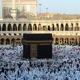 Kaaba 2
