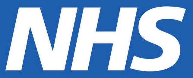 National Health Service Act