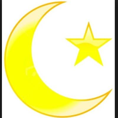 The Progression of Islam timeline