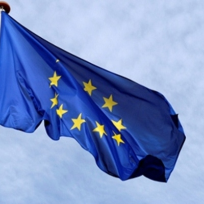 Europæiske Union timeline