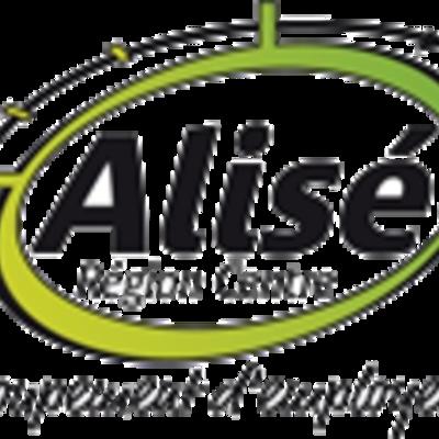 Historique | Alisé Région Centre timeline