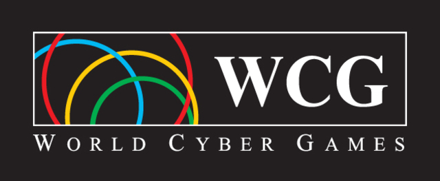 World Cyber Games