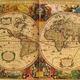 Renaissanceworldmap