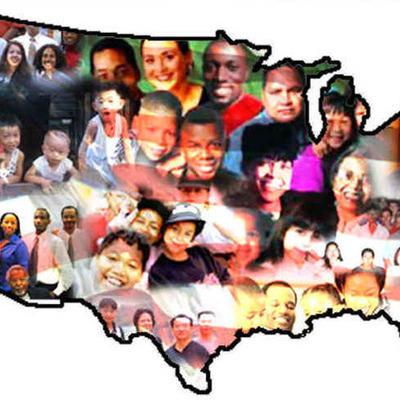 United States Immigration timeline