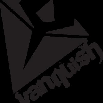 VANQUISH MX TIMELINE timeline