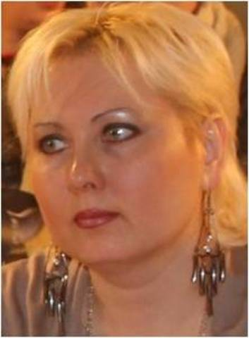Педагог и методист Детско-юношеского центра Светлана Ивановна Пузанова сталапобедителемВсероссийского педагогического конкурса.
