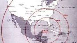 Cuba in the Cold War timeline