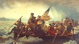 Revolutions During 1750-1900 timeline