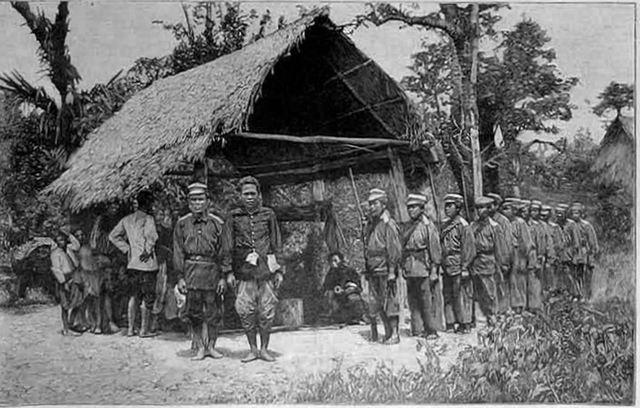 World war 2 walters timeline timetoast timelines japanese invade french indochina viet laos cambodia publicscrutiny Choice Image